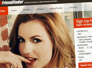 top 10 adult dating sites