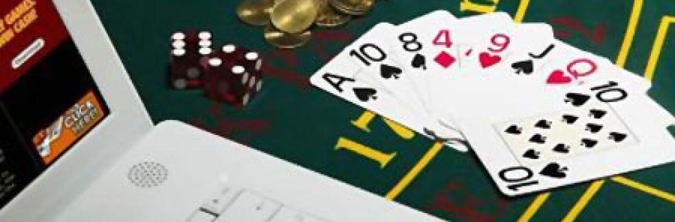 Азартные Cимуляторы Автоматов В Интернете Бонусы На Счет 2016 С Выводом За Регистрацию
